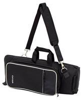 GEWA Gig Bag Trumpet Premium P/U 12