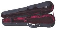 GEWA Liuteria Maestro (blk/red)