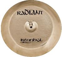 ISTANBUL MEHMET R-CH 12