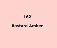 LEE FILTERS 162 Bastard Amber/половина листа