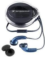 SENNHEISER MX 500