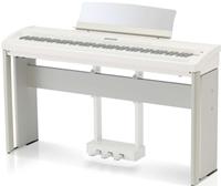 Стойки для клавишных инструментов KAWAI