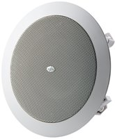 DAS AUDIO CL-5
