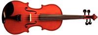 GEWA Instrumenti Liuteria Allegro 1/8