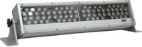 INVOLIGHT LED MH50