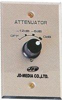 JDM AT-03