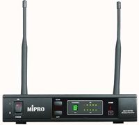 MIPRO ACT-707SE 7D
