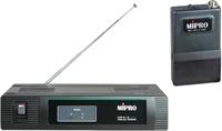 MIPRO MR-515/MT-103A V2