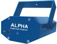 Xline Laser ALPHA