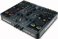 ALLEN&HEATH XONE DX