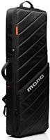 MONO M80-K61-BLK