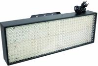 INVOLIGHT LEDFlood432 10 RGB