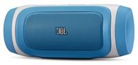 JBL Charge Blue