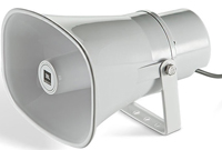 JBL CSS-H30