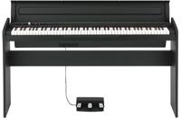 KORG LP-180-BK