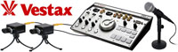 VESTAX PBS-Update Kit
