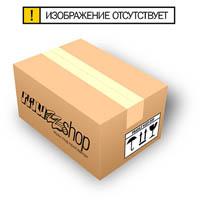 TC ELECTRONICS MasterX5/48K