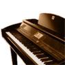 Коллекция Электропиано CVP Series - 44 наименований стоимостью от 97900 до 886500 рублей. Цифровые пианино Yamaha серии CVP – это инструменты настоящего и прекрасного качества с удивительным диапазоном особенностей, дающие возможность музыкантам на новые творческие идеи и их воплощения. У цифрового пианино CVP есть богатая, тонкая и исключительная звуковая динамика от нежного пианиссимо к сильному фортиссимо. Множество нужных функций не оставят Вас равнодушными.