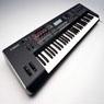 Коллекция Синтезаторы YAMAHA MOX - 4 наименований стоимостью от 46200 до 139000 рублей