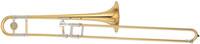 Тромбоны YAMAHA