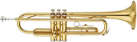 Трубы YAMAHA