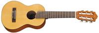 Классические гитары YAMAHA