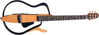 Электроакустические гитары YAMAHA